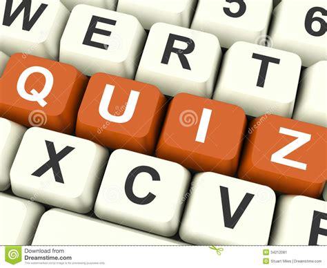 computer wallpaper quiz quiz wallpapers 33 quiz 2016 wallpaper s archive