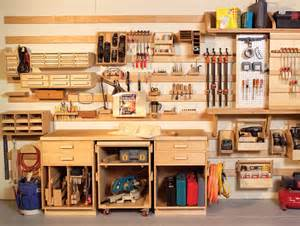 table plans small: small woodworking shop organization plans diy free download plywood