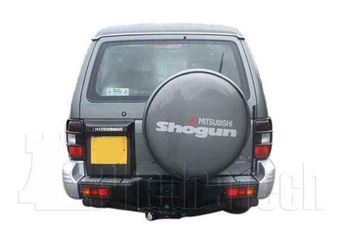 mitsubishi shogun engine problems mitsubishi shogun diesel engines for sale discounts