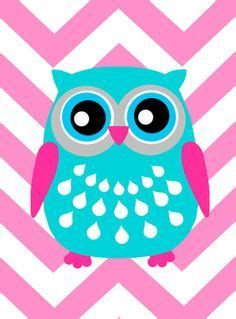 wallpaper pink owl chevron background google search owl themed ideas