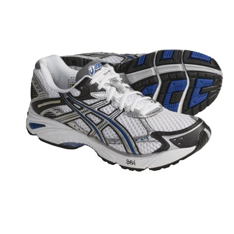 athletic shoes for overpronators athletic shoes for overpronators 28 images athletic