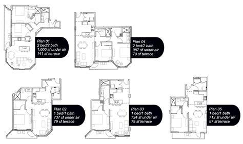 herald towers floor plans 100 herald towers floor plans best 20 custom home