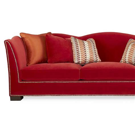 Kirkland Sofa by 1000 Images About Bernhardt On