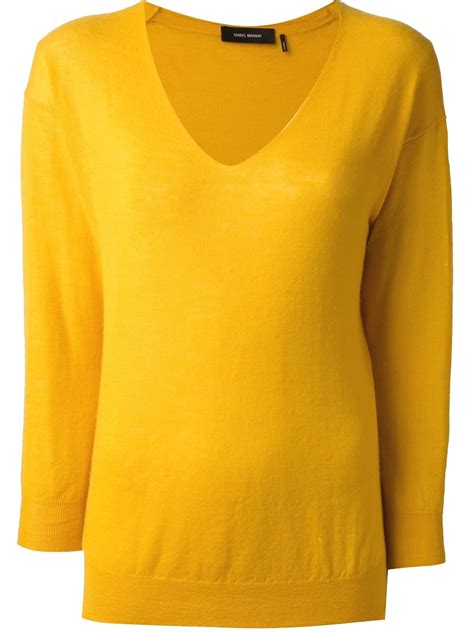 Yellow Sweater how to wear your christopher yellow swarovski button sweater my fashion wants
