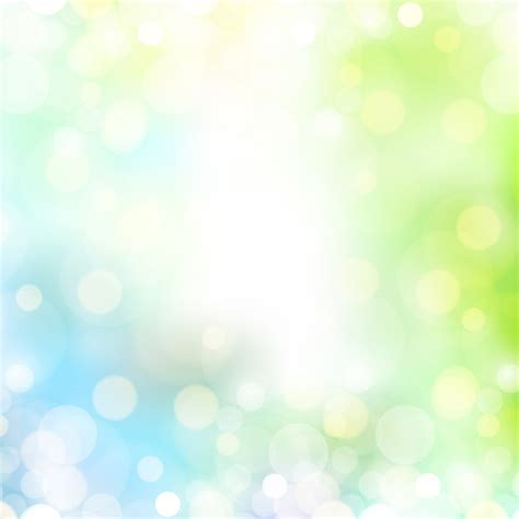 light green abstract backgrounds  vector