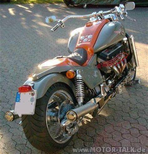Bosshoss Forum Motorrad by Bosshoss Hoss 5 7l V8 Weitere Motorrad Hersteller