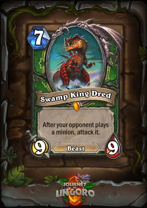 meta decks hearthstone meta decks hearthstone ungoro 28 images new