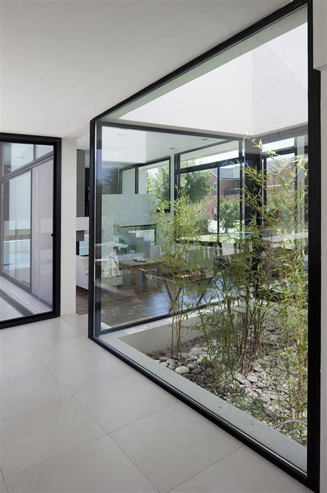 glass home design decor grand bell house by andres remy arquitectos keribrownhomes
