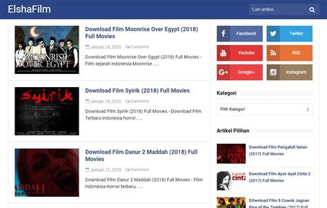 download film perang paling seru yang terbaru 10 situs download film indonesia terbaru paling lengkap