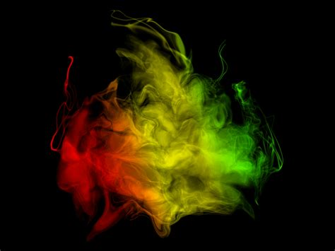 imagenes rasta wallpaper rasta color backgrounds wallpaper cave