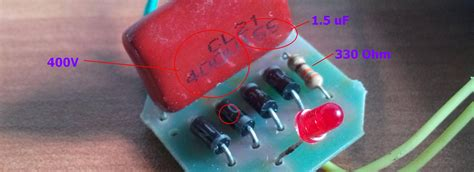 charge capacitor with transformer charge capacitor with transformer 28 images test of ikx 1 usb charge pt01 charging a