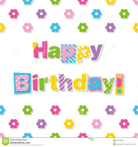 birthday martini white background 100 martini birthday wishes 21 birthday