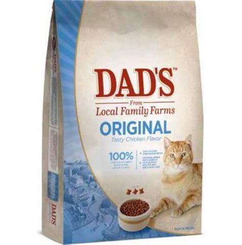 dads food 0 49 reg 3 39 s cat food at kroger