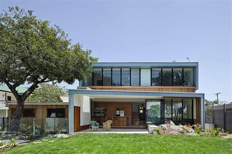 fachadas de casas minimalistas de 70 fotos de fachadas de casas minimalistas