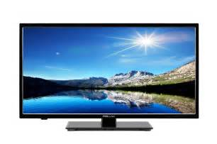 tv ecran plat