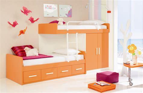 childrens bunk beds fresh amazing childrens bunk beds argos 14814