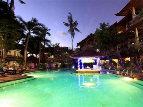balisandy resorts  indonesia room deals  reviews