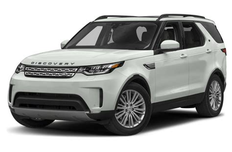range rover base model price land rover discovery sport utility models price specs