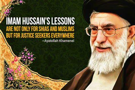 hazrat ali biography in hindi imam hussain s lessons not only for muslims but for