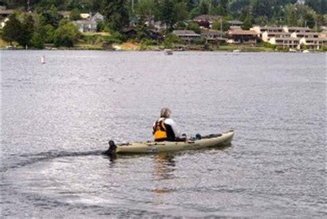florida statute boat registration kayak injury law category archives maritime law blog