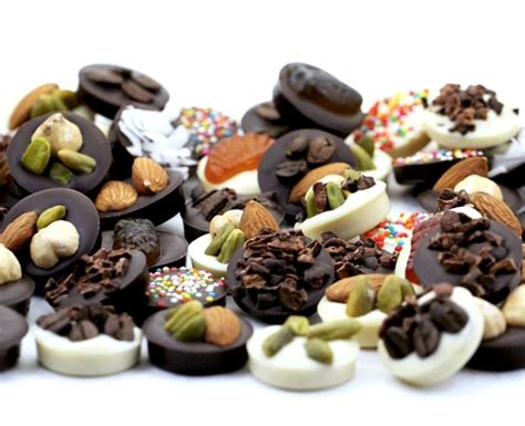 Oh Bali Chocolate 1 pod chocolate ubud tour bali tour operators