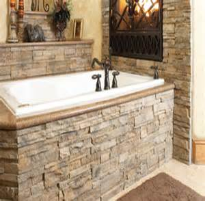Interior Stone Walls Home Depot by Lightweight Faux Stone Panels Faux Stacked Stone Wall