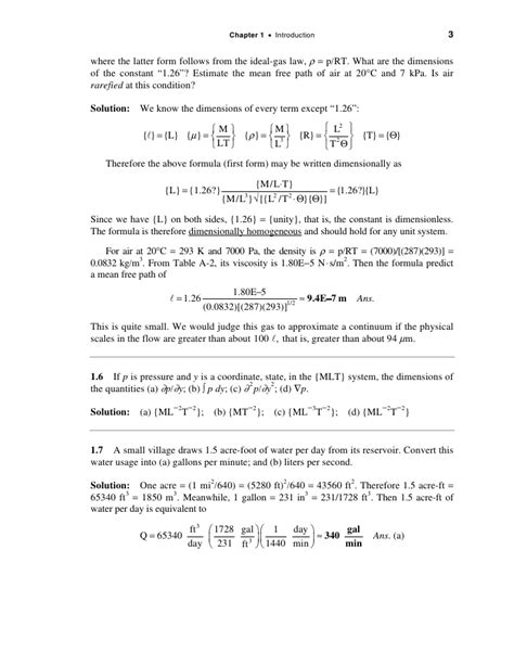 Mixed Gas Laws Worksheet Answers by Mixed Gas Laws Worksheet Worksheets For School Getadating