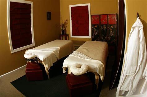 massage facials laser hair removal harrisonburg va massage facials laser hair removal harrisonburg va