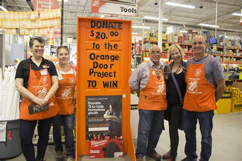 stunning home depot customer service photograph home