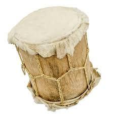 imagenes tambor alegre tambor llamador ecured