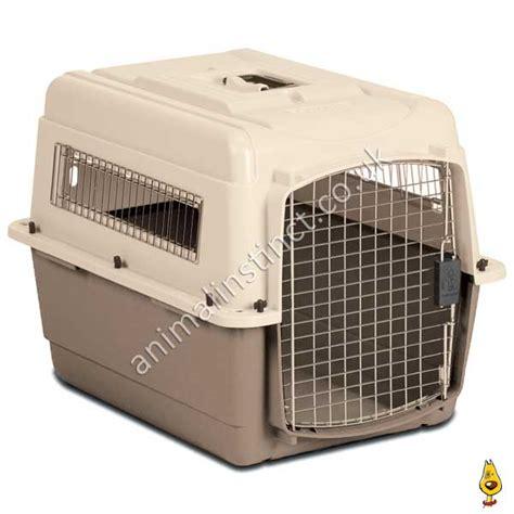 medium kennel vari kennel ultra fashion pet carrier medium 28 animal instinct uk