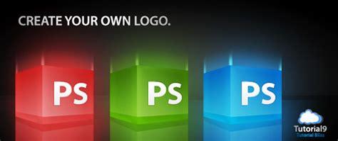 tutorial the logo creator 30 excellent logo design tutorials and walkthroughs