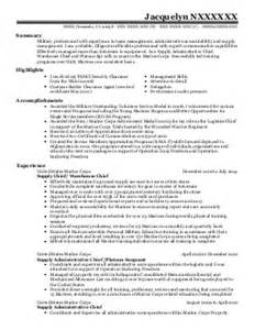 operations specialist resume exle us navy jacksonville florida top aerospace resume templates sles