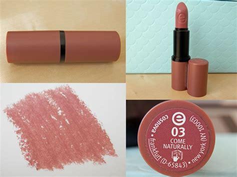 Lipstik Longlasting essence longlasting lipstick all shades reviews photos makeupalley