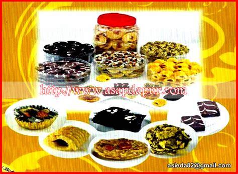 himpunan pelbagai resepi biskut raya 2008 himpunan pelbagai resepi biskut raya share the knownledge