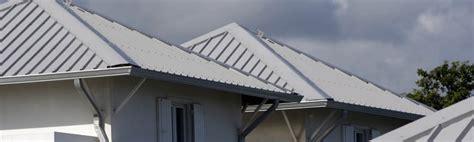 prix toiture bac acier 3295 prix toiture bac acier le co 251 t de la pose au m2
