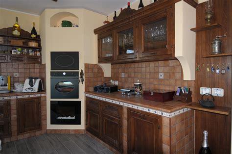 montare una cucina come montare una cucina componibile montaggio