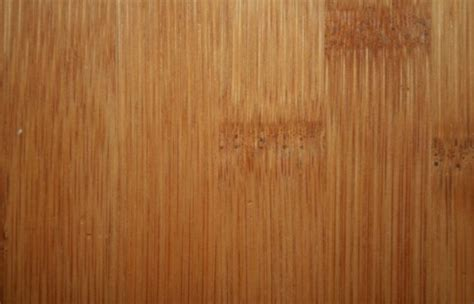 Bamboo   West Wind Hardwood