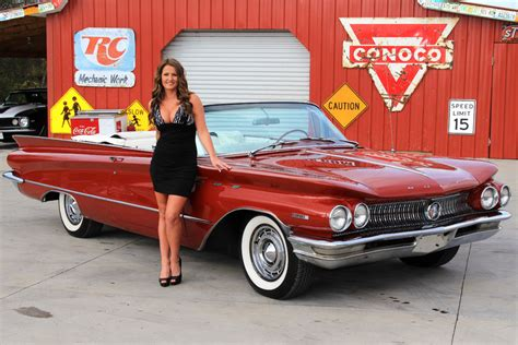 1961 buick invicta convertible or sale html autos post