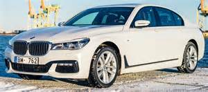 file 2016 bmw 7 series g11 sedan front view jpg