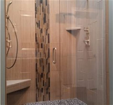 Custom Glass Solutions For Nashville And Middle Tennessee Glass Shower Doors Nashville