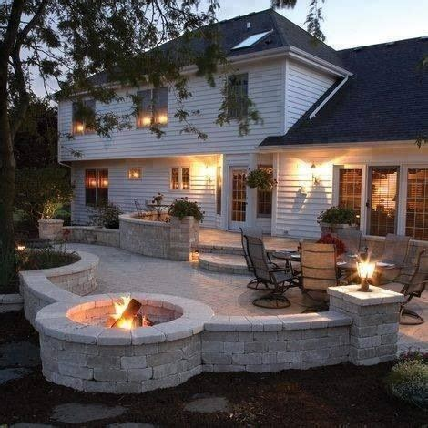 backyard dream backyard dream my pipe dream home pinterest