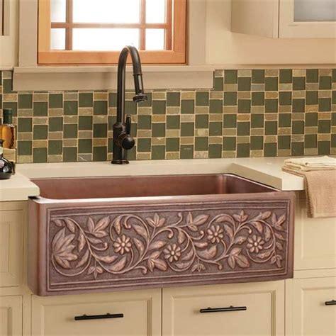 buying a kitchen sink kitchen sink buying guide