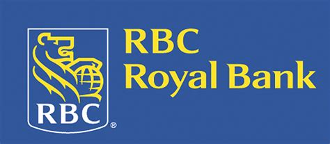 royal bank of canada login www royalbank register for rbc royal bank account for