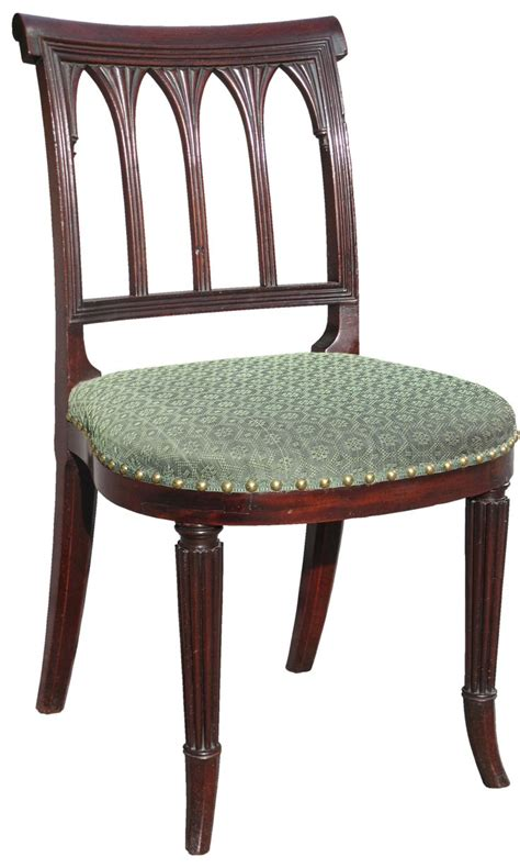 29 best images about refurbished furniture on pinterest 201 best windsor chairs and hitchcock images on