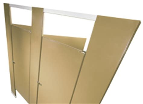 Bathroom Partition Hardware Kansas City Overview Hadrian Manufacturing Inc Toilet Partitions