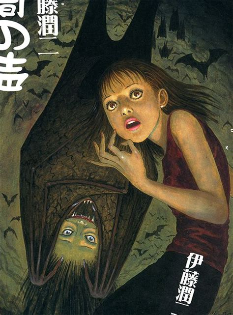 junji ito 86 best images about ito junji on the