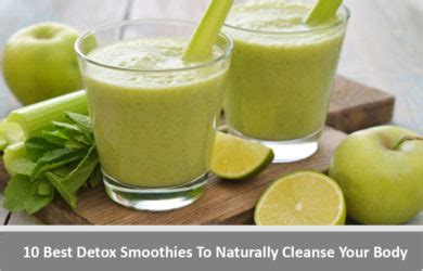 Toxin Detox Smoothie by Health Guide Reviews Discover Honest Reports On Popular
