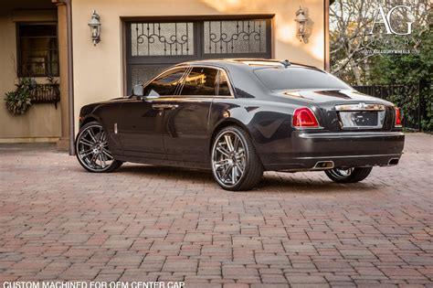 roll royce wraith on rims 100 roll royce wraith on rims rolls royce rental