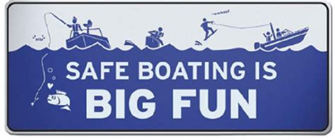 boat safety ny leg anker to host free new york safe boating course